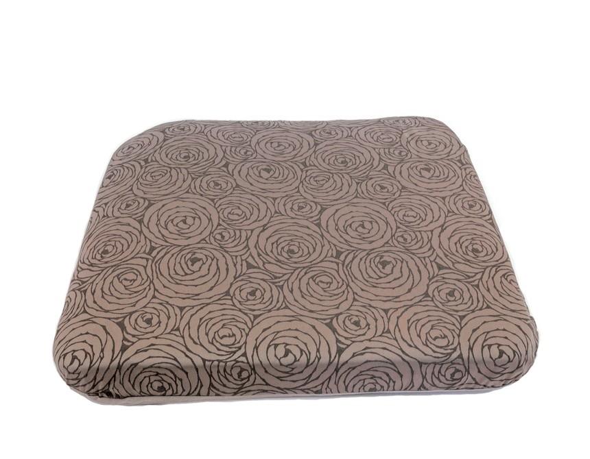 http://www.spiritopus.com/164-large_default/coussin-futon-collection-fleurs-de-bonheur-gris.jpg