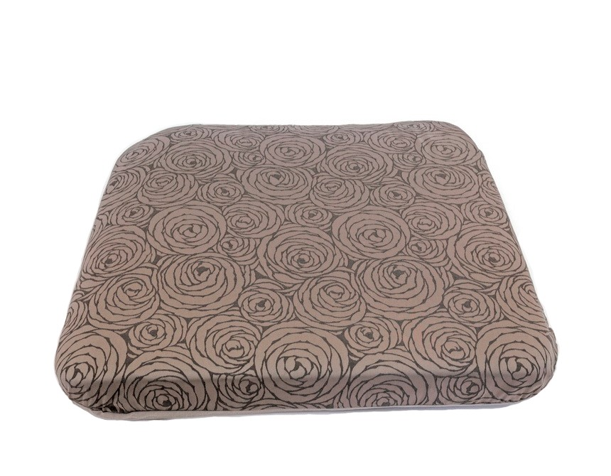 http://www.spiritopus.com/164-large_default/futon-cushion-fleurs-de-bonheur-collection-grey.jpg