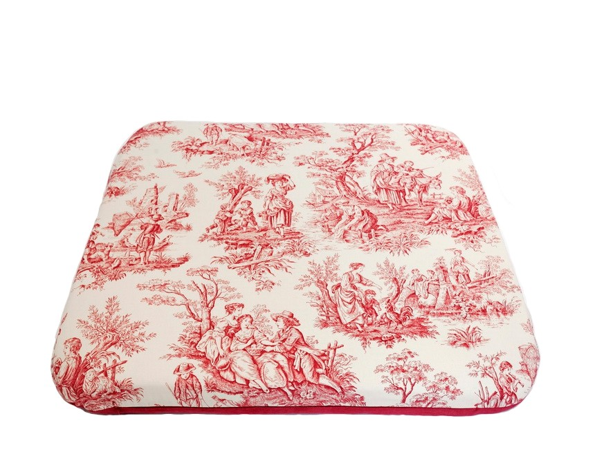 http://www.spiritopus.com/174-large_default/futon-cushion-jouy-oui-collection-red.jpg