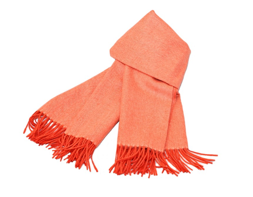http://www.spiritopus.com/218-large_default/baby-alpaca-throw-orange-like-a-carrot.jpg