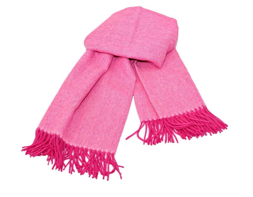 http://www.spiritopus.com/224-large_default/baby-alpaca-throw-shocking-pink.jpg