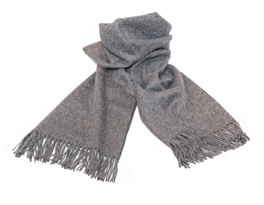 http://www.spiritopus.com/226-large_default/baby-alpaca-throw-stratus-grey.jpg