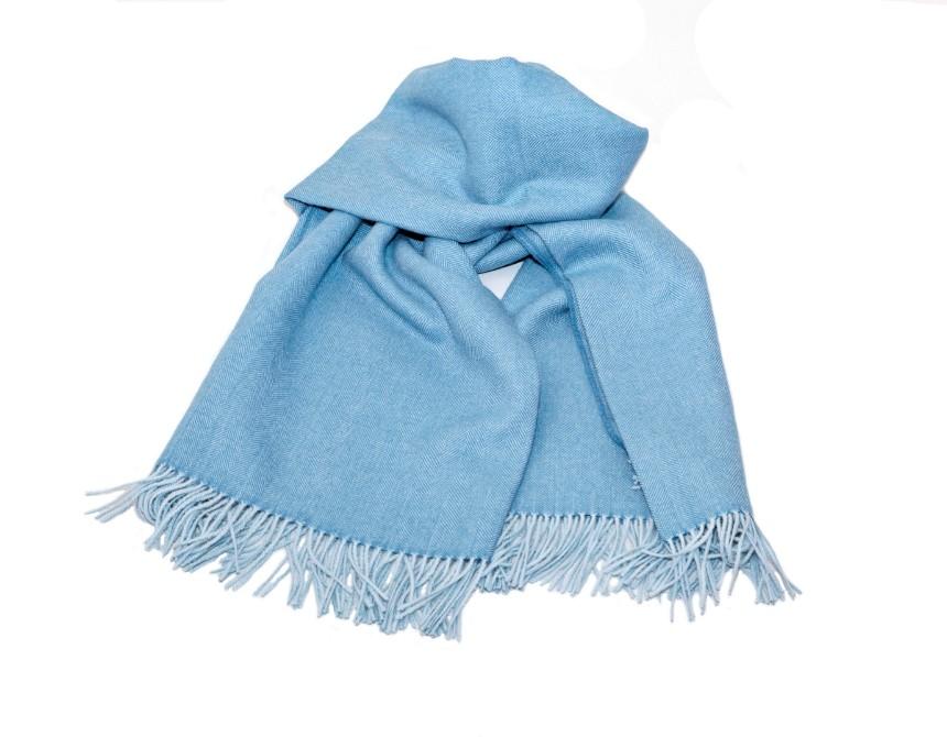 http://www.spiritopus.com/230-large_default/baby-alpaca-throw-celestial-blue.jpg