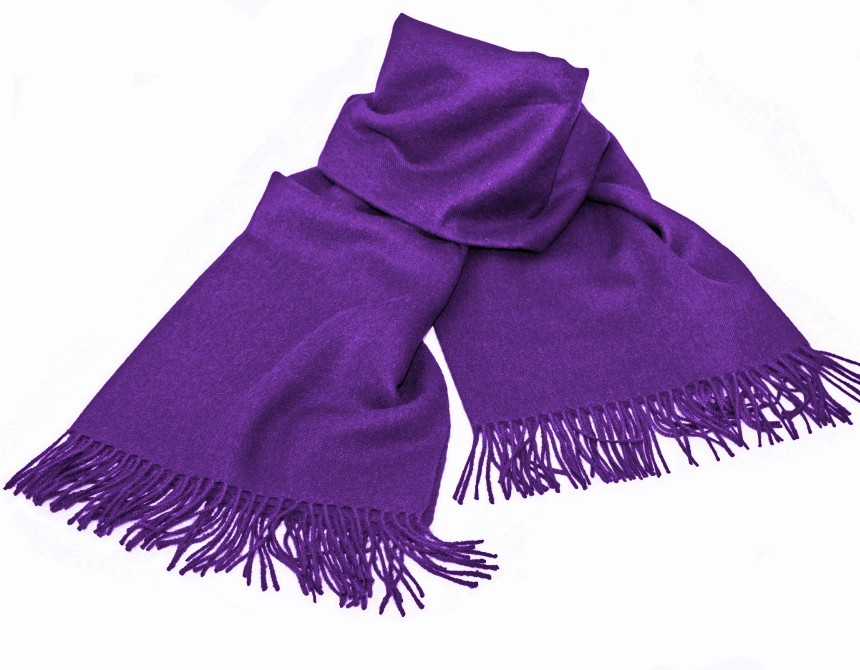 http://www.spiritopus.com/233-large_default/baby-alpaca-throw-ultra-purple.jpg