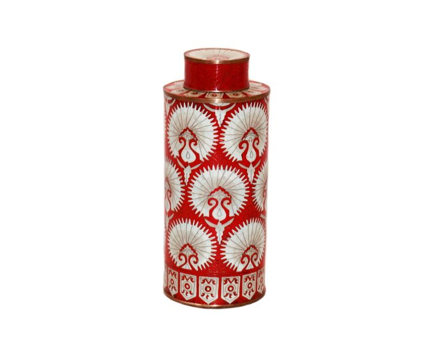 http://www.spiritopus.com/238-large_default/large-cloisonne-pot-eventail-rouge.jpg