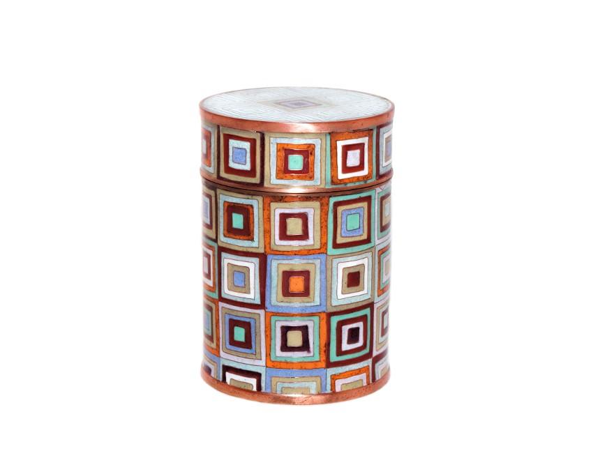 http://www.spiritopus.com/240-large_default/small-cloisonne-pot-sweet-tibet.jpg