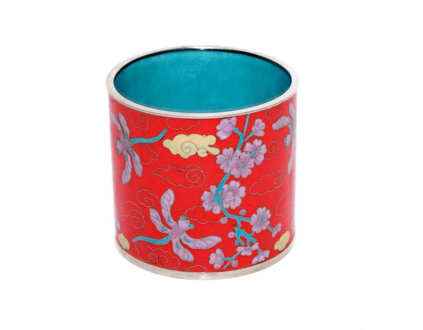 http://www.spiritopus.com/247-large_default/pencil-cup-libellules-rouges.jpg