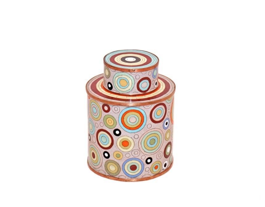 http://www.spiritopus.com/251-large_default/medium-cloisonne-pot-bubbles.jpg