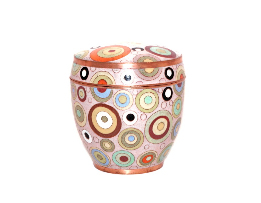 http://www.spiritopus.com/255-large_default/lovely-cloisonne-pot-bubbles.jpg