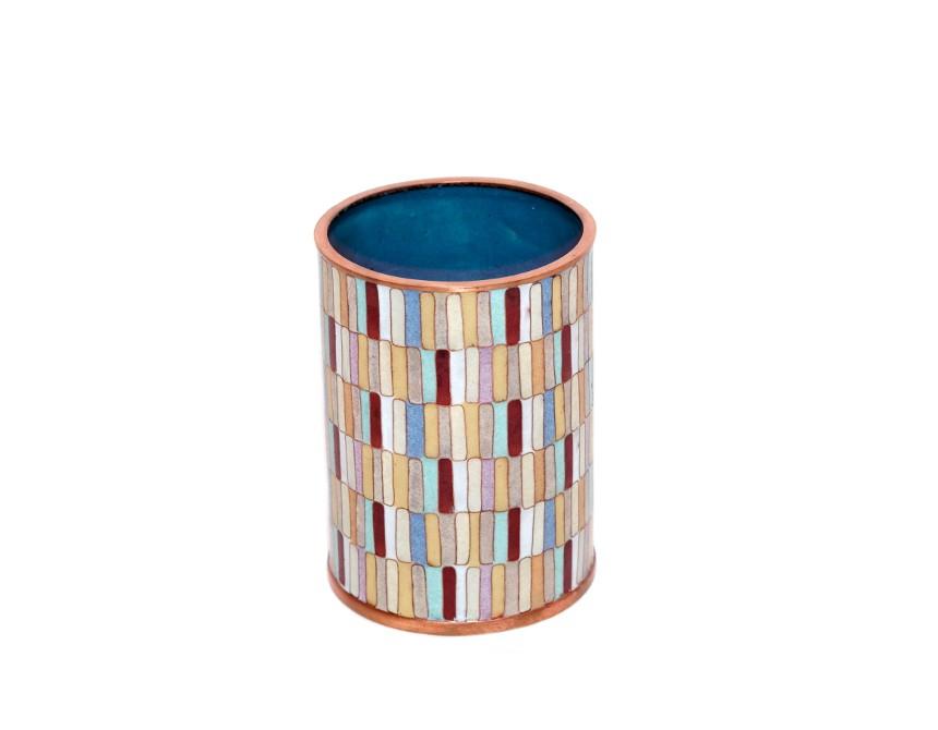 http://www.spiritopus.com/269-large_default/pencil-cup-mosaique-eclectique.jpg