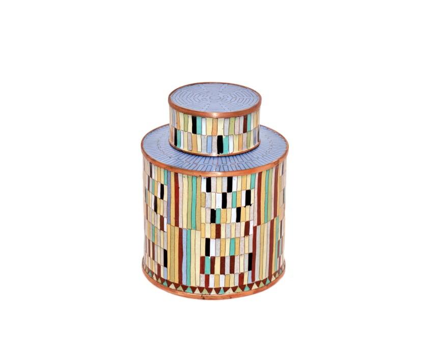 http://www.spiritopus.com/271-large_default/medium-cloisonne-pot-mosaique-eclectique.jpg