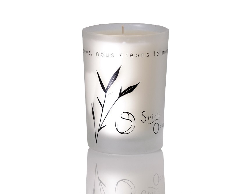http://www.spiritopus.com/295-large_default/lounge-scented-candle.jpg
