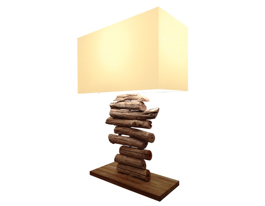 http://www.spiritopus.com/301-large_default/lampe-design-bois-wezen.jpg