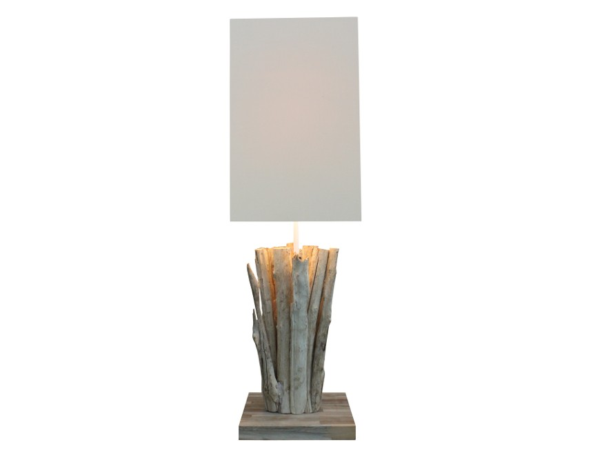 http://www.spiritopus.com/303-large_default/lampe-design-bois-callisto.jpg