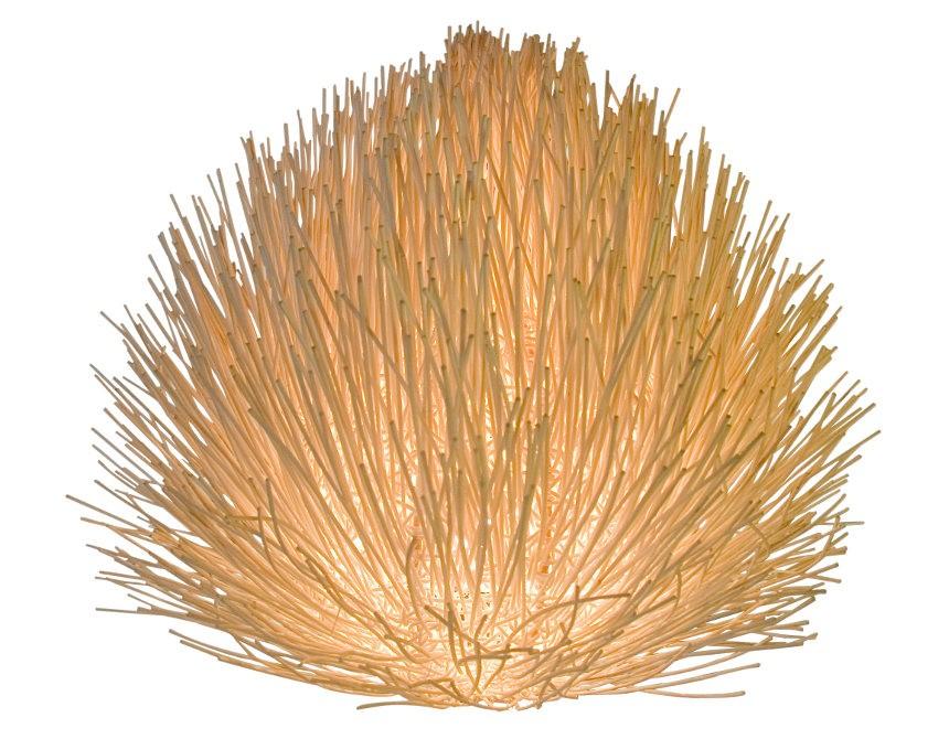 http://www.spiritopus.com/311-large_default/lampe-design-bois-mimosa.jpg