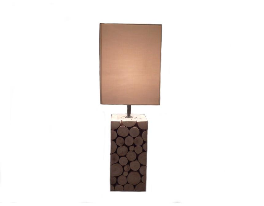 http://www.spiritopus.com/314-large_default/lampe-design-bois-cygnus.jpg