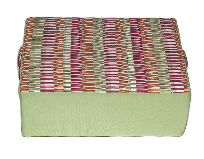 http://www.spiritopus.com/319-large_default/meditation-cushion-baguettes-magiques-collection-green.jpg
