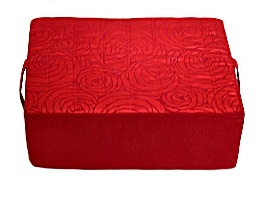 http://www.spiritopus.com/326-large_default/meditation-cushion-fleurs-de-bonheur-collection-red.jpg