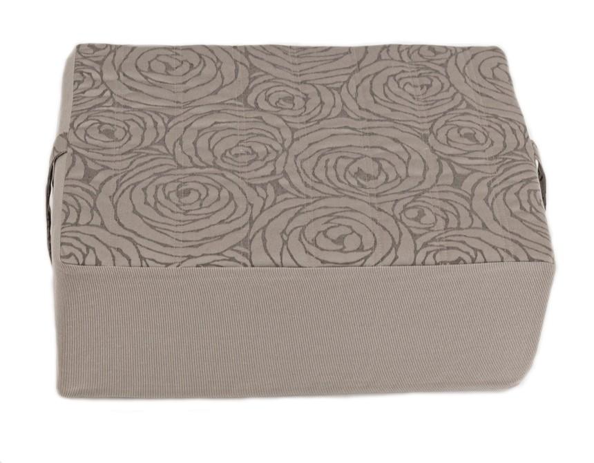 http://www.spiritopus.com/330-large_default/meditation-cushion-fleurs-de-bonheur-collection-grey.jpg