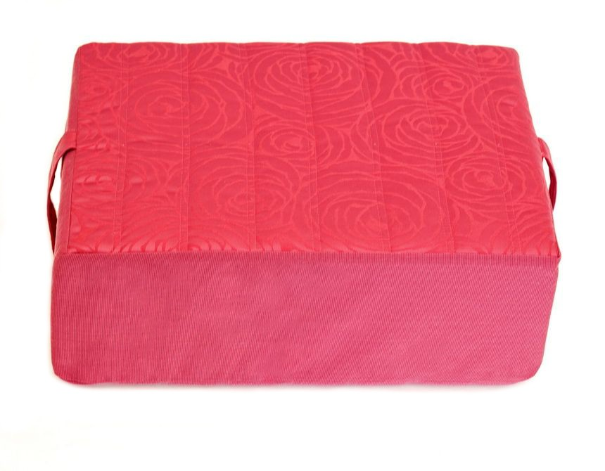 http://www.spiritopus.com/336-large_default/meditation-cushion-fleurs-de-bonheur-collection-pink.jpg
