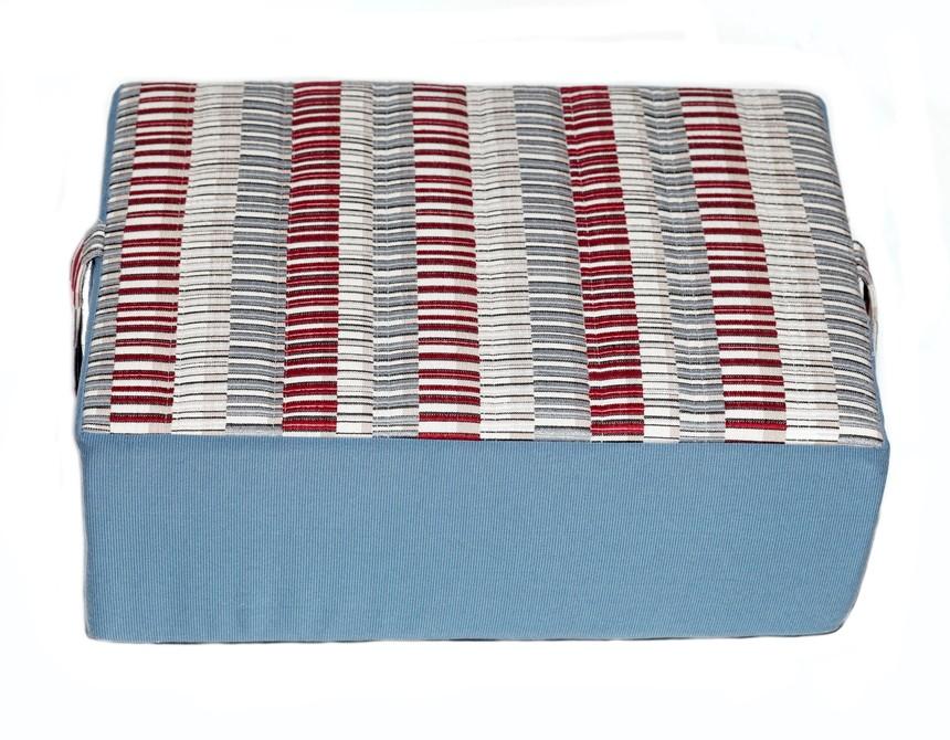 http://www.spiritopus.com/340-large_default/meditation-cushion-baguettes-magiques-collection-blue.jpg