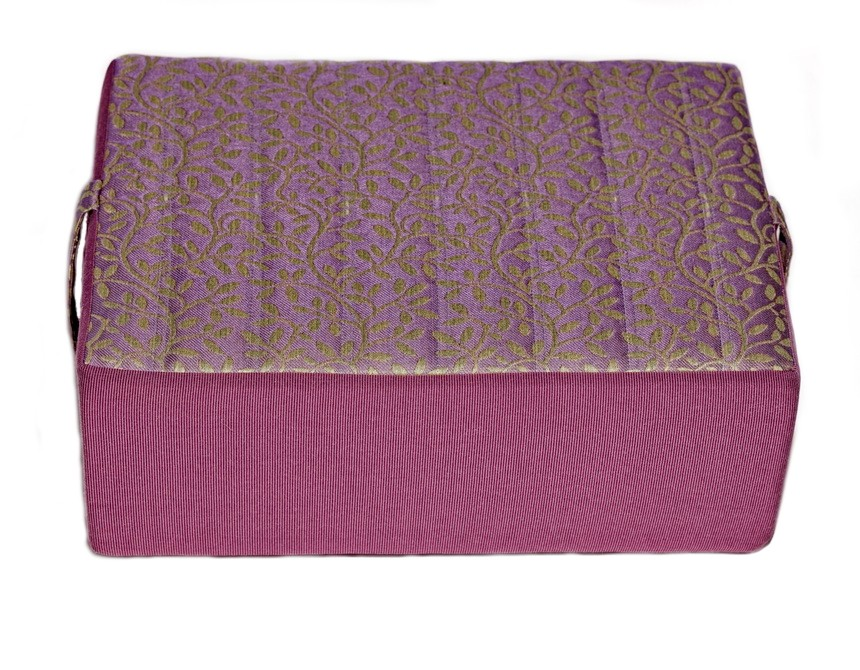 http://www.spiritopus.com/347-large_default/meditation-cushion-sages-branchages-collection-purple.jpg