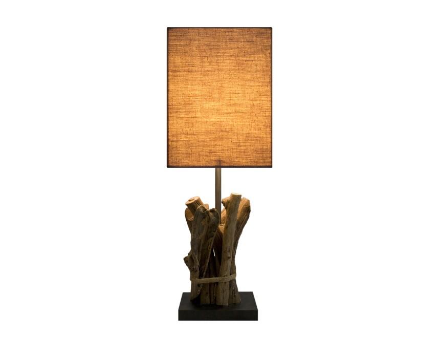 http://www.spiritopus.com/350-large_default/lampe-design-bois-wei.jpg