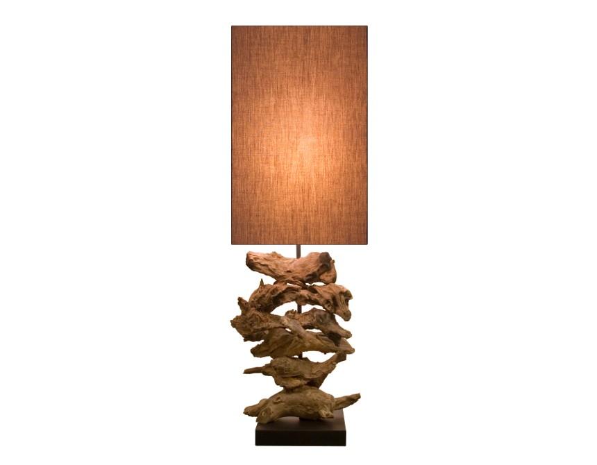 http://www.spiritopus.com/352-large_default/lampe-design-bois-naos.jpg