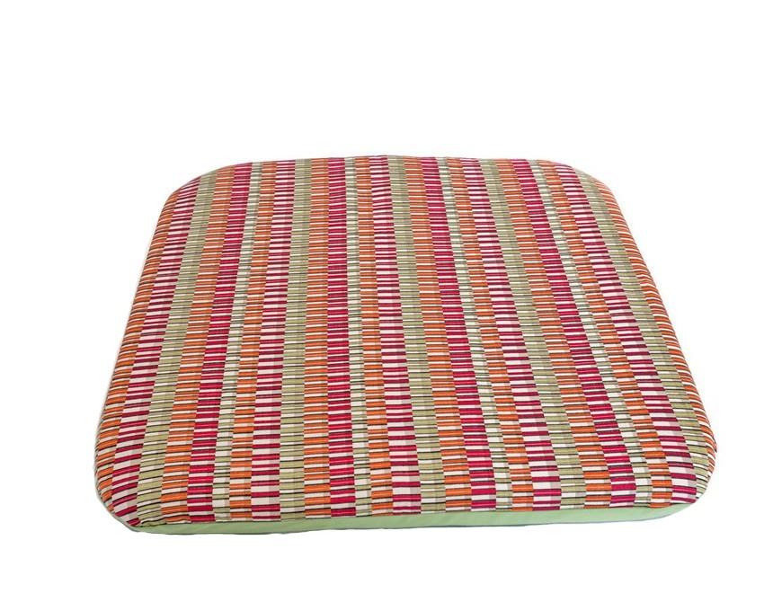 http://www.spiritopus.com/359-large_default/futon-cushion-baguettes-magiques-collection-green.jpg