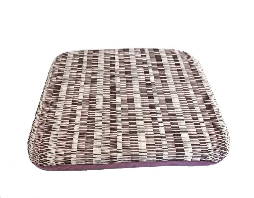 http://www.spiritopus.com/364-large_default/futon-cushion-baguettes-magiques-collection-purple.jpg