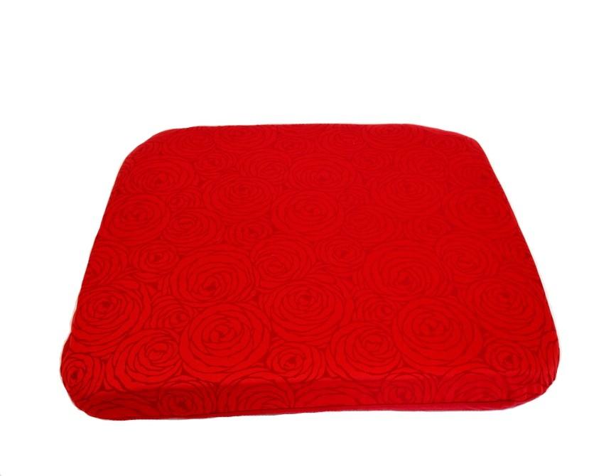 http://www.spiritopus.com/365-large_default/futon-cushion-fleurs-de-bonheur-collection-red.jpg