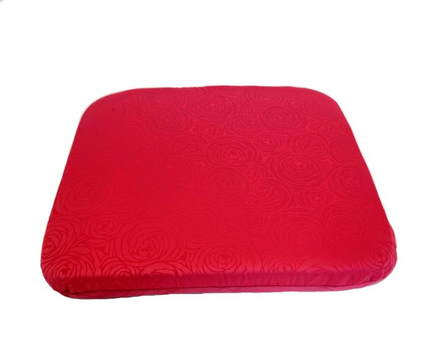 http://www.spiritopus.com/370-large_default/futon-cushion-fleurs-de-bonheur-collection-pink.jpg