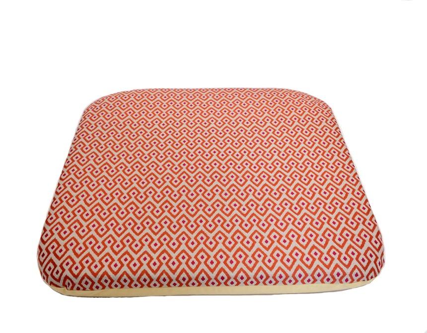 http://www.spiritopus.com/371-large_default/coussin-futon-collection-ondes-audacieuses-jaune.jpg