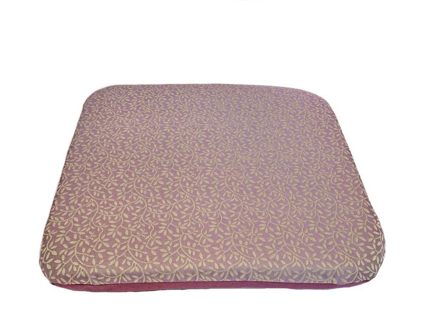 http://www.spiritopus.com/377-large_default/coussin-futon-collection-sages-branchages-violet.jpg