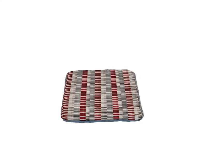 http://www.spiritopus.com/383-large_default/padded-cushion-baguettes-magiques-collection-blue.jpg