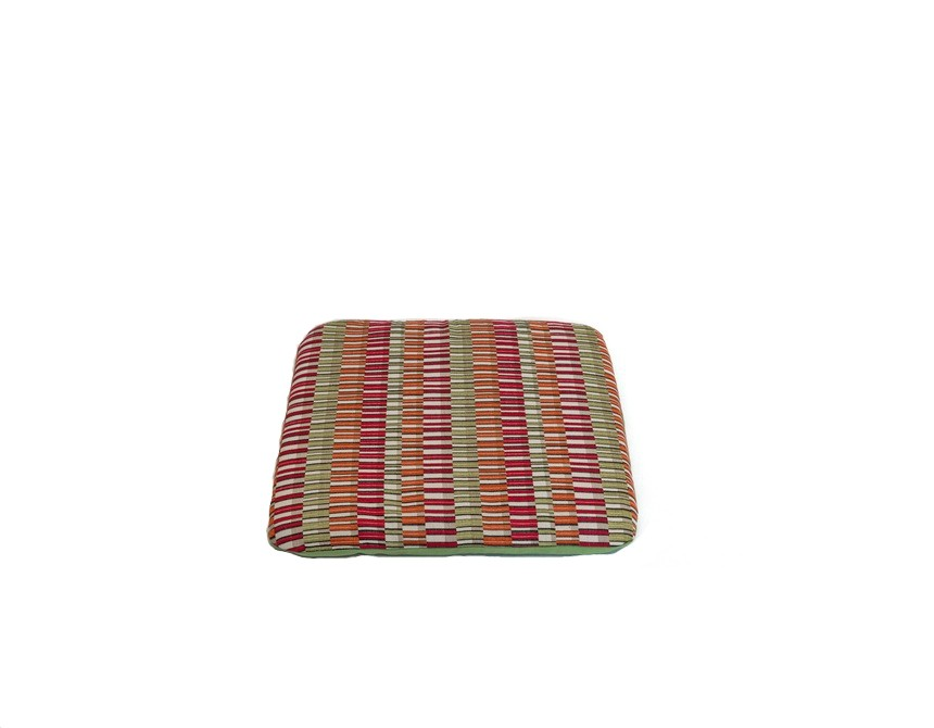 http://www.spiritopus.com/386-large_default/padded-cushion-baguettes-magiques-collection-green.jpg