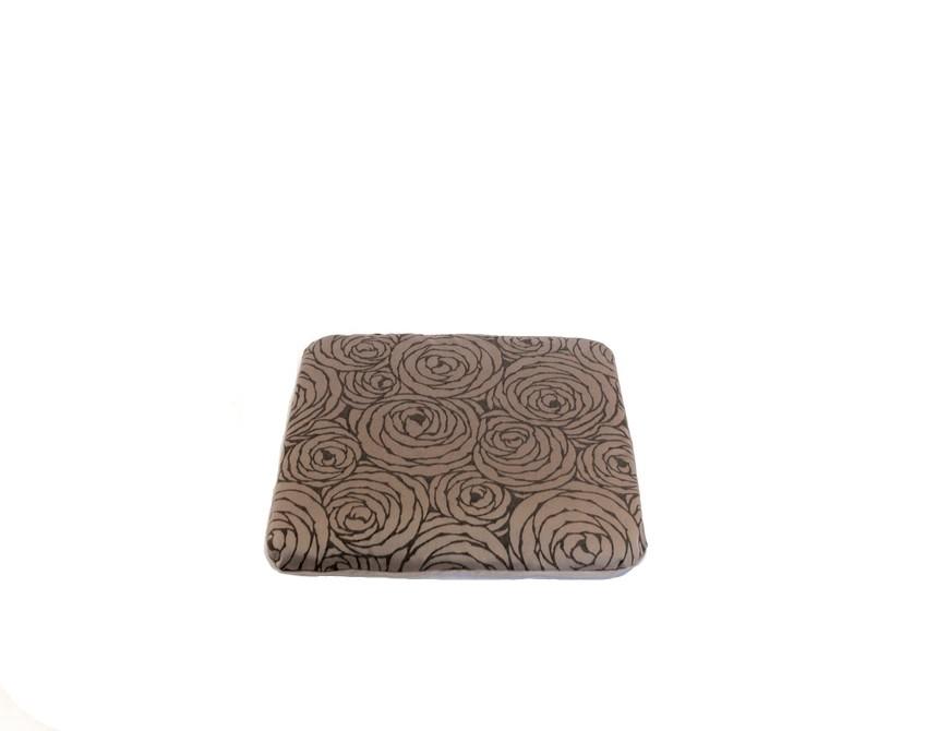 http://www.spiritopus.com/392-large_default/padded-cushion-fleurs-de-bonheur-collection-grey.jpg