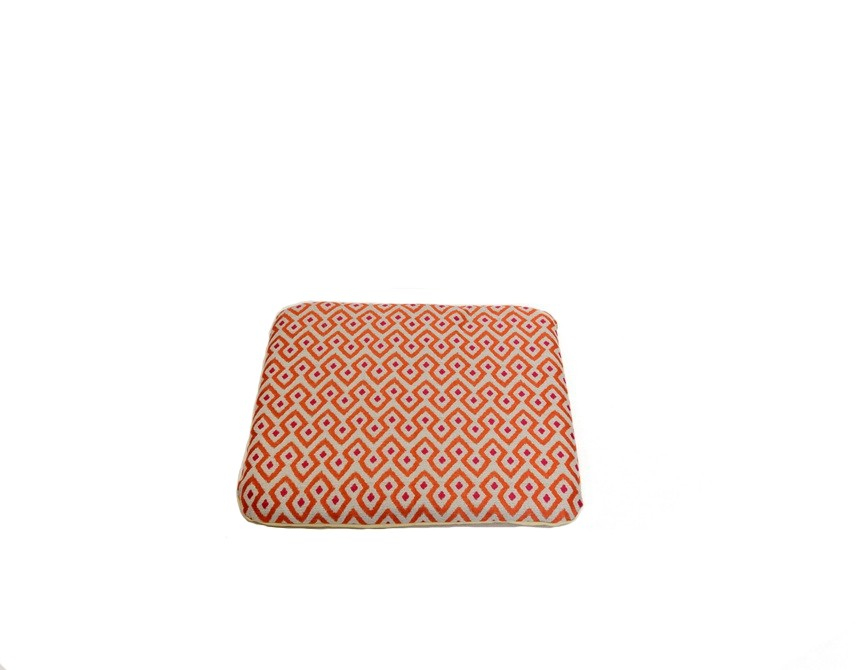 http://www.spiritopus.com/396-large_default/padded-cushion-ondes-audacieuses-collection-yellow.jpg