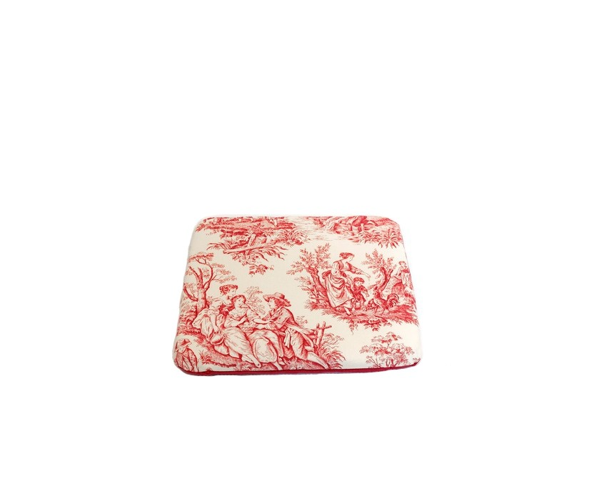 http://www.spiritopus.com/399-large_default/padded-cushion-jouy-oui-collection-red.jpg