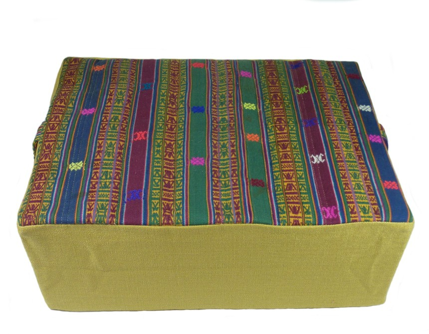 http://www.spiritopus.com/453-large_default/coussin-de-meditation-collection-d-exception-bhoutan-jaune.jpg