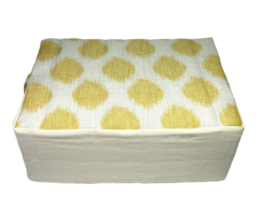 http://www.spiritopus.com/461-large_default/coussin-de-meditation-collection-tendre-presence-jaune.jpg