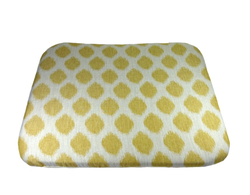 http://www.spiritopus.com/464-large_default/coussin-futon-collection-tendre-presence-jaune.jpg