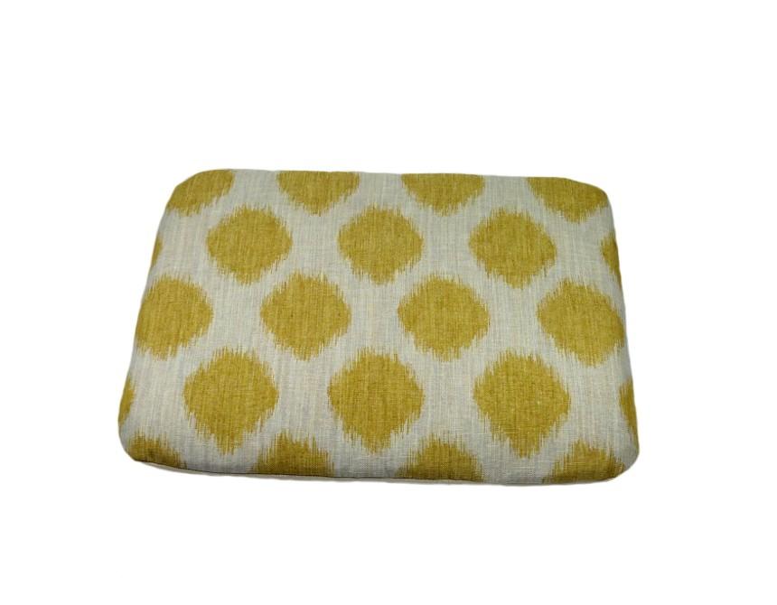 http://www.spiritopus.com/466-large_default/coussin-capiton-collection-tendre-presence-jaune.jpg