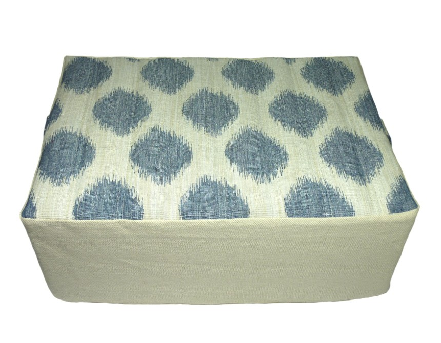 http://www.spiritopus.com/468-large_default/coussin-de-meditation-collection-tendre-presence-bleu.jpg