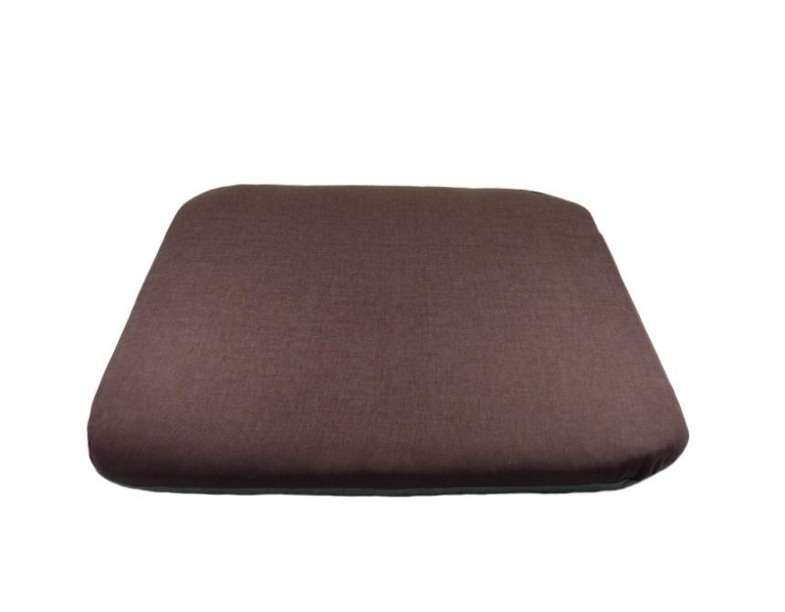 http://www.spiritopus.com/492-large_default/coussin-futon-collection-serein-silence-prune-et-gris.jpg