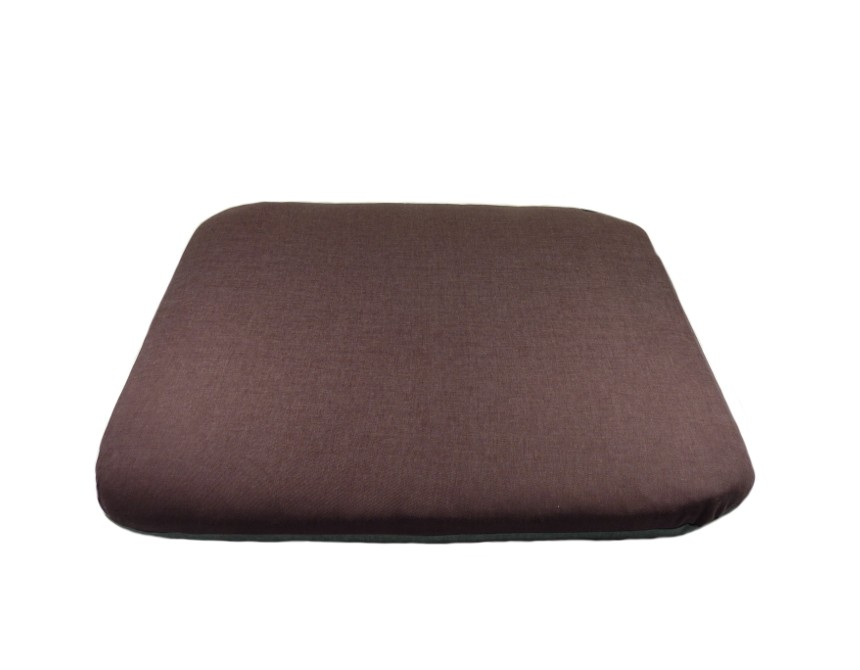 http://www.spiritopus.com/492-large_default/coussin-futon-collection-serein-silence-prune.jpg