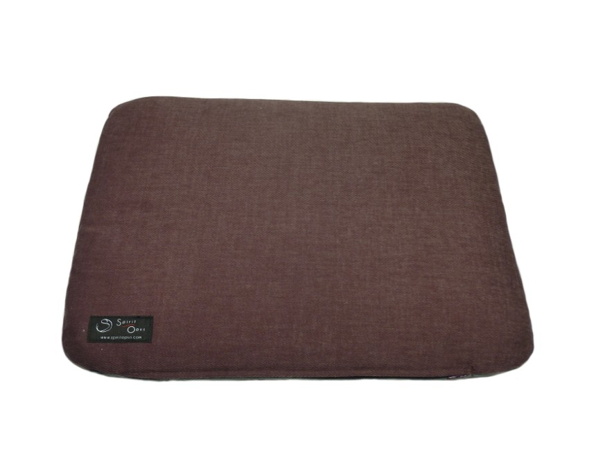 http://www.spiritopus.com/508-large_default/coussin-capiton-collection-serein-silence-prune-et-gris.jpg
