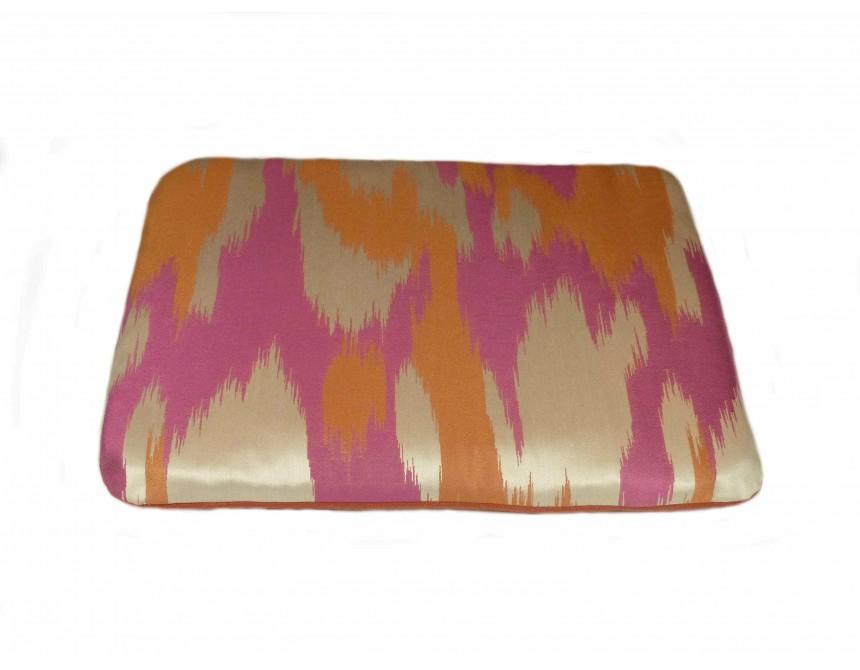 http://www.spiritopus.com/524-large_default/coussin-capiton-collection-joie-de-vivre-orange.jpg