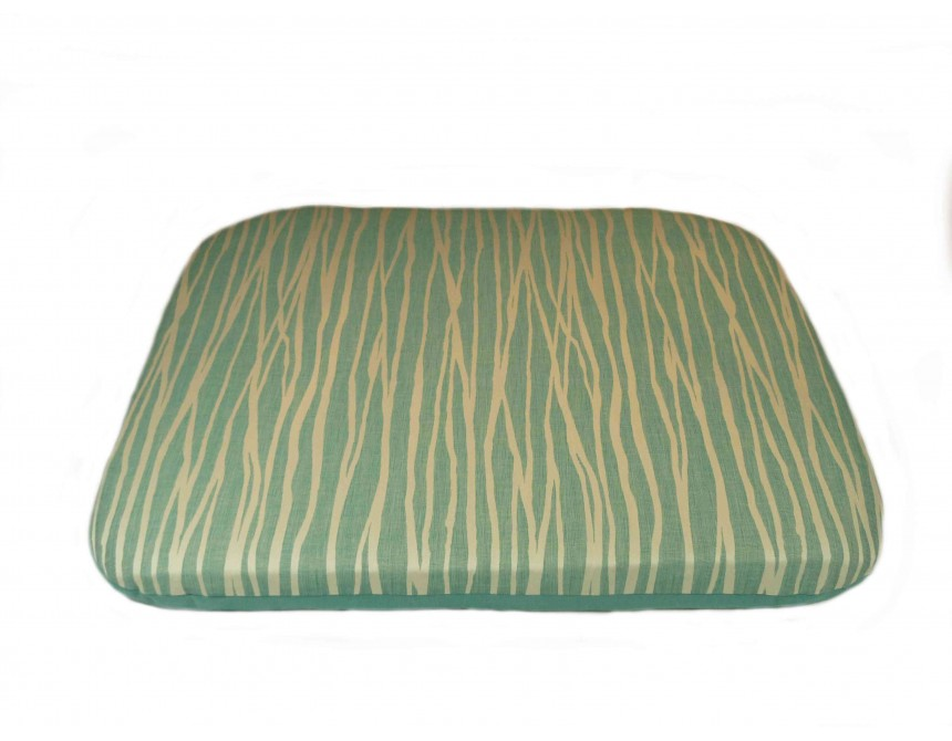 http://www.spiritopus.com/546-large_default/coussin-futon-collection-sagesse-espiegle-bleu.jpg