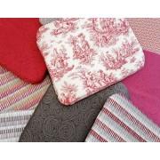 Coussins futon